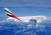 Αποκλειστικές πρoσφορές για Έλληνες από την Emirates
