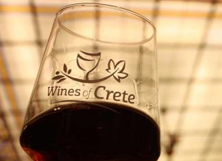wines-of-crete