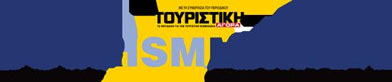 Tourmarket.gr