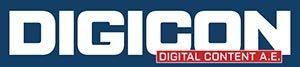 digicon.gr