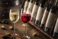 Διακρίσεις για τα κρασιά του Κτήματος Αρβανιτίδη