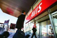 Ολοκληρώθηκε η μεταβίβαση της Olympic – Avis Greece από την Τράπεζα Πειραιώς