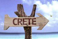 Η Κρήτη αναδεικνύεται ως γαστρονομικός προορισμός