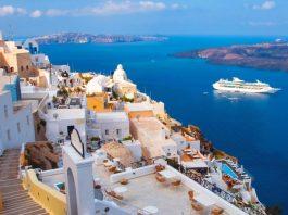 Πέτσας, τουρισμός