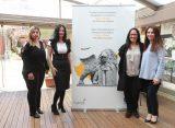 Η Cyprus Airways επιστρέφει ξανά στην Αθήνα