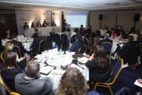 """Ολοκληρώθηκε το συνέδριο """"Travel Law Forum 2018 """""""