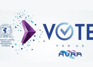 AVRA Tours: Υποψήφια στα World Travel Awards