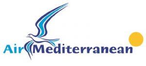 Air-Mediterranean-logo
