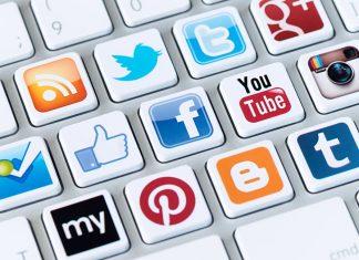 digital marketing 9+1 Do's and Don'ts