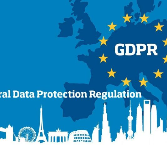 GDPR Νέο τοπίο στα προσωπικά δεδομένα των πελατών