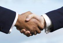 Ιρακινοί επιχειρηματίες στην Ελλάδα για B2B συναντήσεις