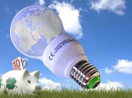 Εναλλακτικοί πάροχοι ενέργειας