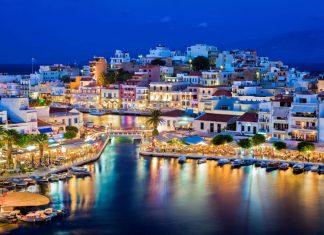 Πρώτη σε προτίμηση η Κρήτη για τους Βρετανούς τουρίστες