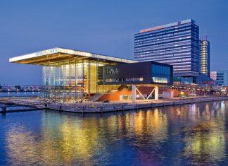 Η AccorHotels εξαγοράζει το Mövenpick Hotels & Resorts