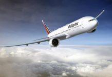 Philippine Airlines εμπιστεύεται την τεχνολογία Amadeus