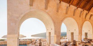 Sbokos Group: Έλαβε αστεροποίηση και βεβαίωση χρήσης του Σήματος Ελληνικού Πρωινού