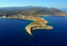 Η «Ικτίνος Ελλάς» προχωρά την επένδυση στην Κρήτη