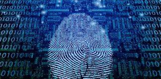 Ταυτότητες-Αποτύπωμα για περισσότερη ασφάλεια