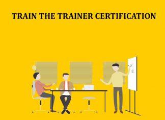 Απονεμήθηκαν 17 Πιστοποιητικά AdA Basis International – Train-the-Trainer