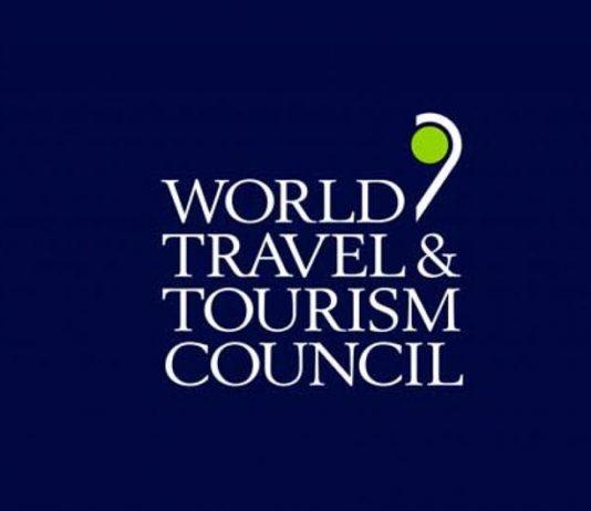 Το Υπουργείο Τουρισμού στην ετήσια Σύνοδο Κορυφής του WTTC