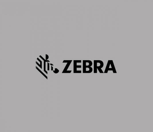 Zebra MC55X: «Στιβαρός» φορητός υπολογιστής WI-FI για την επιχείρηση