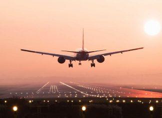 Αερομεταφορές – Παρόν και Μέλλον