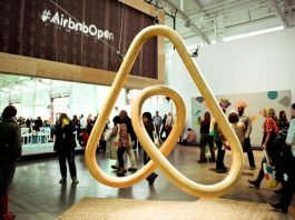Η Airbnb ιδρύει γραφείο υγιούς τουρισμού