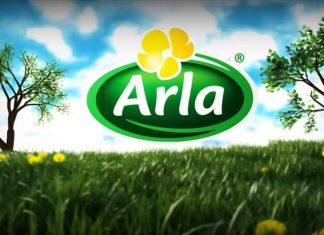 ARLA: Παρουσίασε τη Νέα Στρατηγική της στη Μαζική Εστίαση