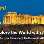 Έντονη παρουσία της Ελλάδας στην αγορά των Η.Π.Α.