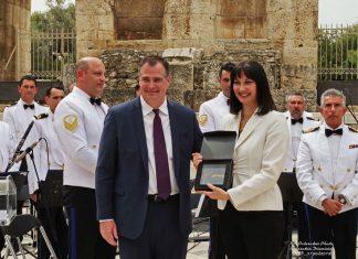 Πρόεδρος ASTA: Οι ΗΠΑ, 11η σημαντικότερη αγορά εισερχόμενου τουρισμού στην Ελλάδα