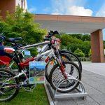 «Bike Friendly»: Προωθεί τον ποδηλατικό τουρισμό