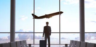 business ταξιδιώτη, GBTA, τουριστική