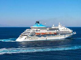 Η Celestyal Cruises υλοποιεί το εκπαιδευτικό πρόγραμμα «Αρχιμήδης»