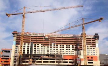 Κατασκευαστικό… boom στην ευρωπαϊκή ξενοδοχειακή αγορά!