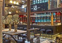 Η εστιατορική σκηνή διέρχεται κρίση ταυτότητας