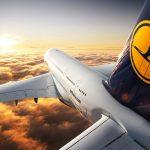 Ο Όμιλος Lufthansa και το μεγάλο ενδιαφέρον για την Θεσσαλονίκη