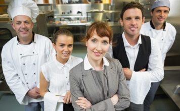 5+1 τρόποι για να ενδυναμώσετε τους δεσμούς με την κουζίνα