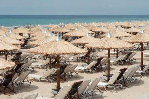 Από την Δευτέρα οι ηλεκτρονικές δημοπρασίες για απλή παραχώρηση αιγιαλού – παραλίας