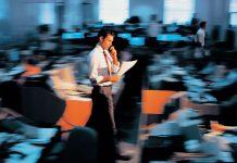 Το Νομικό Συμβούλιο γνωμοδοτεί για μη αναγνώριση χρόνου προϋπηρεσίας στον ιδιωτικό τομέα