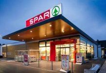 Spar: Σε Σκιάθο και Κρήτη τα πρώτα καταστήματα