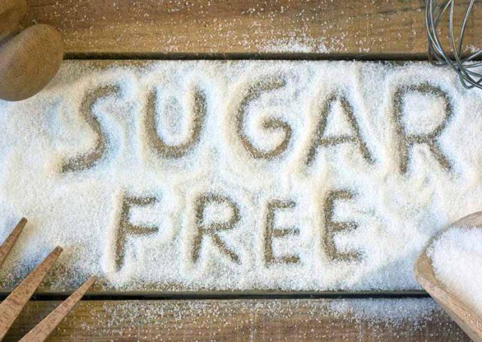 Zάχαρη και GMOs