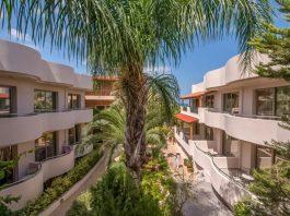 Βιώσιμος τουρισμός από την Cactus Hotel