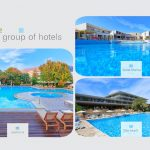 H Cyan Group of Hotels συμμετέχει στο «Let's do it Greece»