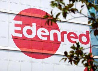 Ετήσια Συνάντηση Μετόχων του Ομίλου Edenred με συμμετοχή πάνω από 150 μετόχους