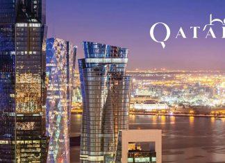 Ξεπουλάει τα ξενοδοχεία του το Εμιράτο του Κατάρ