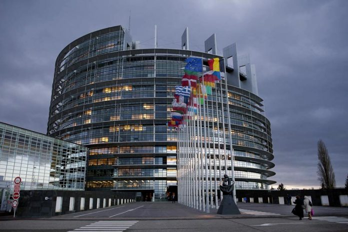 Η Επιτροπή Μεταφορών και Τουρισμού του Ευρωπαϊκού Κοινοβουλίου στην Ελλάδα