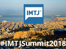 Στην Αθήνα το IMTJ Medical Travel Summit