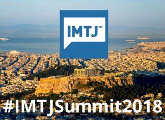 Στην Αθήνα το IMTJ Medical Travel Summit