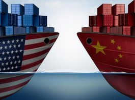 Αμοιβαία συμφωνία ΗΠΑ-Κίνα για αποφυγή εμπορικού πολέμου