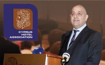 ΚυπριακόςΣε θετικό έδαφος και το 2018 ο κυπριακός τουρισμός!